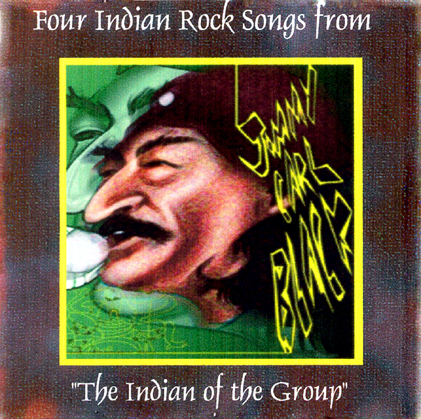 2008 Classic Indian Rock Songs